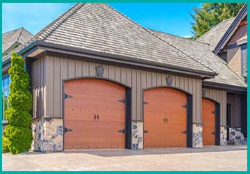 Garage Door Mobile Service Repair, Queens Village, NY 347-706-1083