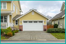;Garage Door Mobile Service Repair Queens Village, NY 347-706-1083
