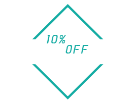 Garage Door Mobile Service Repair Queens Village, NY 347-706-1083